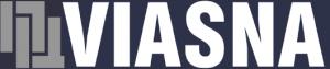 Logo der Menschenrechtsorganisation Viasna